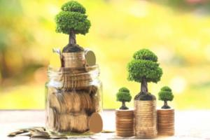 Global organisations must pledge green bond support
